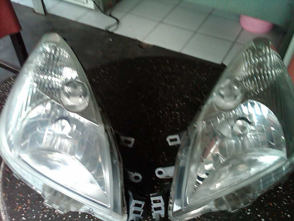 Used Body Part Trading In Bali Irfanmotorbali Stop Lamp Avanza Vvti 2008 There Are Spy Mirror For Toyota Years 2007 2011 And Right Side Picture Head Nissan Grand Livina 2006 Till Present